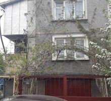 Дом 121 м² на участке 4,1 сот. - Дачи в Крыму