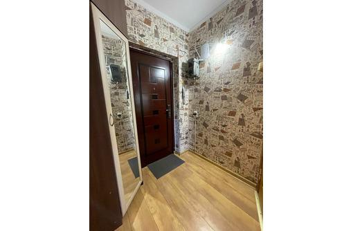 Сдам малосемейку на Северной стороне - Аренда квартир в Севастополе