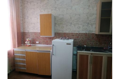 2-комнатная квартира длительно ул.Строительная 18000р/мес - Аренда квартир в Севастополе