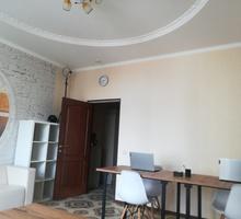 Работа для новичков в недвижимости - Недвижимость, риэлторы в Севастополе