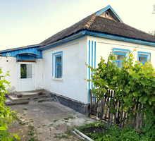 Продажа жилого дома в живописном районе Крыма! - Дома в Старом Крыму