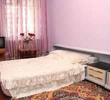 Сдам 2-комнатную ул.Киевская до мая.№2255 - Аренда квартир в Ялте