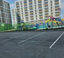 Продаю 3-к квартиру 74м² 3/10 этаж - Квартиры в Севастополе