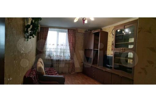 Продается 3-к квартира 55м² 1/3 этаж - Квартиры в Севастополе
