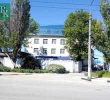 Аренда, производственного помещения, 370м² - Сдам в Севастополе