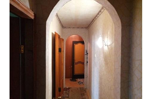 Продам 2-к квартиру 42.7м² 2/5 этаж - Квартиры в Севастополе