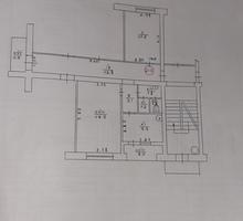 Продам приватизированную комнату - Комнаты в Феодосии