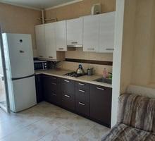 Продается 1-комнатная квартира 41.1 м.кв. на Античном пр-те, 20Б - Квартиры в Севастополе