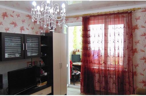 Продаётся 2-комнатная 2-уровневая квартира 51 м.кв. на ул. Комбрига Потапова 37 кор. 4 - Квартиры в Севастополе