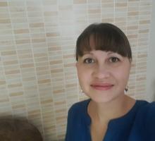 Психолог для детей и взрослых - Психологическая помощь в Феодосии