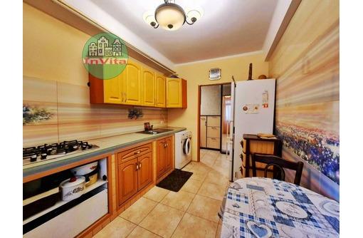 Продаю 2-к квартиру 45.8м² 1/5 этаж - Квартиры в Севастополе