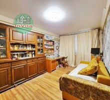 Продажа 2-к квартиры 45.8м² 1/5 этаж - Квартиры в Севастополе