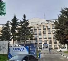 Аренда, офиса, 22.8м² - Сдам в Севастополе
