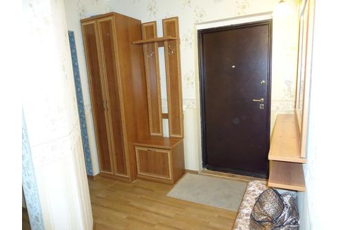 2-комнатная, Меньшикова-92, Стрелецкая бухта. - Аренда квартир в Севастополе