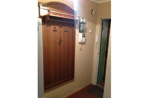 1-комнатная, Юмашева-3, Лётчики. - Аренда квартир в Севастополе