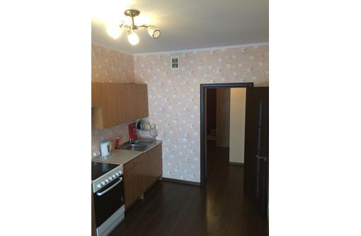 2-комнатная, Острякова-240, Ленинский район. - Аренда квартир в Севастополе