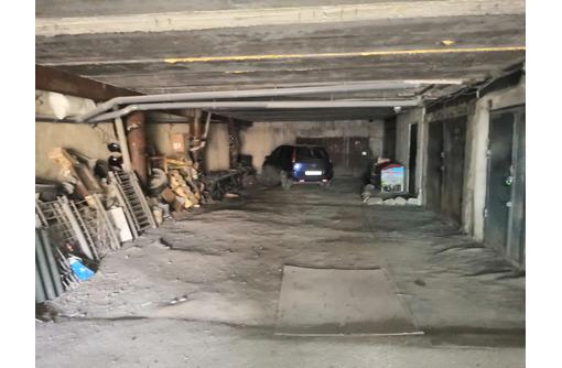 Продам гараж - Продам в Алуште