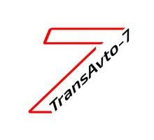 Механик по выпуску автотранспорта - Автосервис / водители в Симферополе
