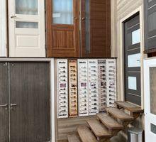 Межкомнатные двери в наличии и под заказ, с установкой и гарантией - Межкомнатные двери, перегородки в Севастополе