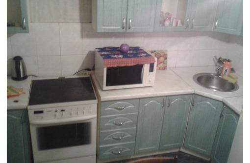 Дом+Сауна 888р/сутки за дом, фото — «Реклама Севастополя»