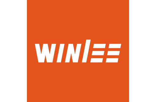 Жалюзи, рулонные шторы в Севастополе – Winlee: качество на высоте! - Шторы, жалюзи, роллеты в Севастополе