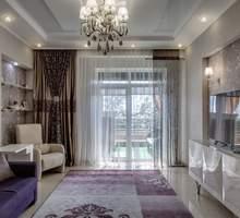 Продам 4-к квартиру 135.5м² 1/5 этаж - Квартиры в Ялте