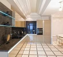 Продаю 3-к квартиру 172м² 5/14 этаж - Квартиры в Ялте