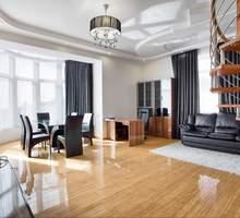 Продажа 3-к квартиры 130м² 2/7 этаж - Квартиры в Ялте