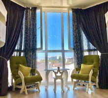 Продажа 1-к квартиры 36м² 7/10 этаж - Квартиры в Севастополе