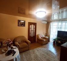 Продажа 2-к квартиры 45м² 5/5 этаж - Квартиры в Севастополе