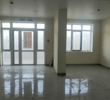 Продам, офис, 68.8м² - Продам в Севастополе