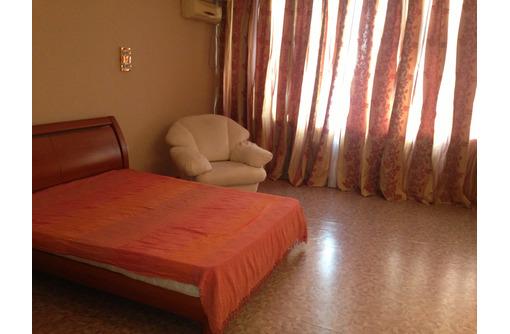2-комнатная, Юмашева-4, Лётчики. - Аренда квартир в Севастополе