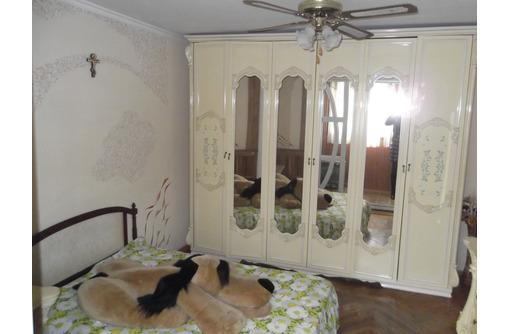 2-комнатная, Кесаева-5/10, Лётчики. - Аренда квартир в Севастополе