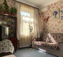 Квартира в центре Ялты - Квартиры в Ялте