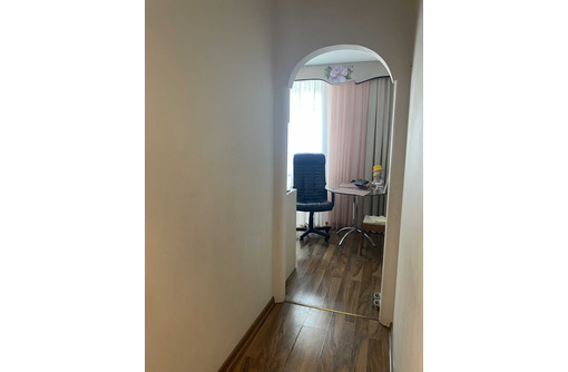 2-комнатная квартира по ул.Макарова - Квартиры в Севастополе