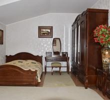 Сдам 3-комнатный дом ул.ЮБШ на круглый год.№3063 - Аренда домов, коттеджей в Ялте