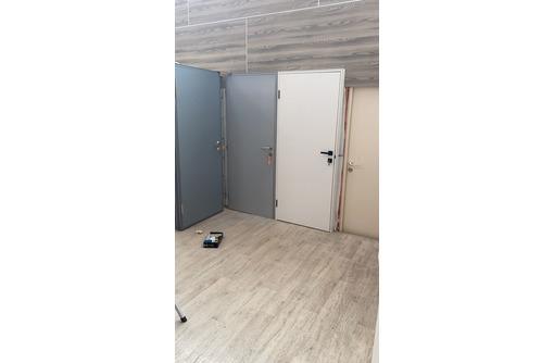 Влагостойкие двери  KAPELLI от производителя у официального дилера в Крыму по ценам фабрики - Межкомнатные двери, перегородки в Севастополе