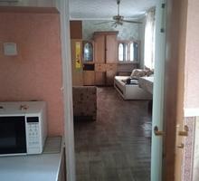 Сдам дом Белоглинка 23000 - Аренда домов, коттеджей в Симферополе