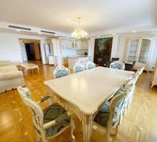 Продаю 4-к квартиру 230м² 8/12 этаж - Квартиры в Ялте