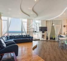 Продается 3-к квартира 97.6м² 11/11 этаж - Квартиры в Ялте