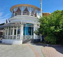 Продаю, помещение свободного назначения, 200м² - Продам в Ялте