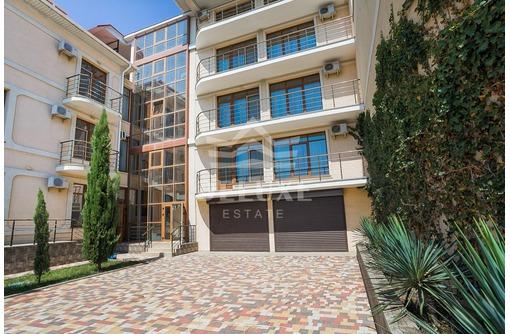 Продажа, помещения свободного назначения, 811.2м² - Продам в Алуште
