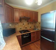 Продам 2-к квартиру 45м² 2/5 этаж - Квартиры в Севастополе