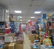 Менеджер по продажам удаленно по России - Менеджеры по продажам, сбыт, опт в Симферополе