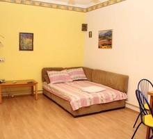 Сдам 2-комнатную ул.Дмитриева до мая.№2095 - Аренда квартир в Ялте