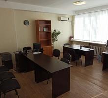 Сдам офис 35 м.кв. за 19500 в месяц без комиссии - Сдам в Севастополе
