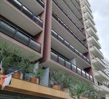 Сдаю 2-к квартира 96м² 3/14 этаж - Аренда квартир в Ялте