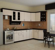 Кухонный гарнитур БЕЛАРУСЬ-2 УГЛОВОЙ - Мебель для кухни в Севастополе