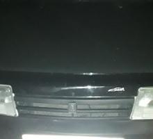 Авто с пробегом - Легковые автомобили в Джанкое