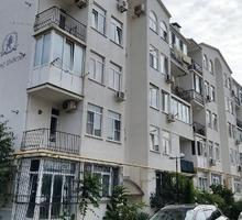 Продам 1 ком кв в Севастополе у моря!! - Квартиры в Севастополе